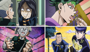 Episode 88.png