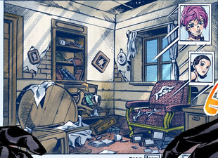 Donatella's room.png