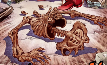 SBR ch 56 incomplete Holy Corpse.png