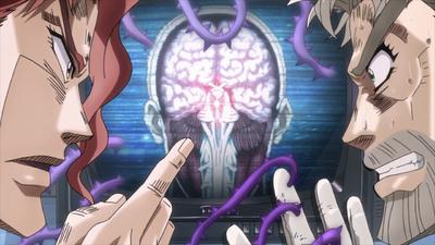 Joseph looks inside brain.png
