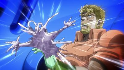 High Priestess attacks Joseph.png