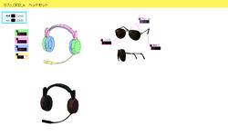 HeadphonesDesertNight-MSC.png