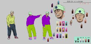 GangsterP4-MSC.png