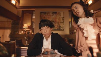 Kyoka Drama pink outfit.png