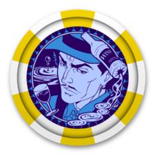 Last Survivor Poker chips PB-2.png