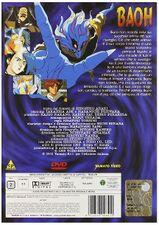 Baoh Italian DVD Release Back Cover.jpg