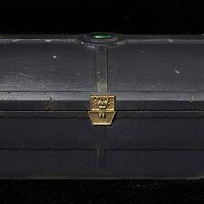 Sentinel Dio Coffin.jpg