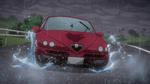 Romeo's Car Anime.png