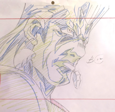 OVA Ep. 5 20.47.png