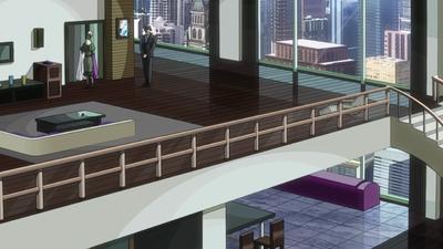 Loft second floor anime.png