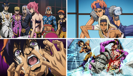 Episode 135.png