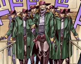 Eleven Men Infobox Manga.PNG
