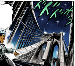 Us new york bridge 02.png