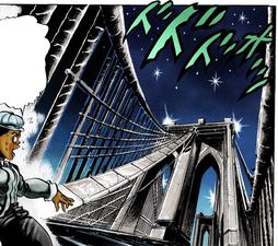 Us new york bridge 02.png