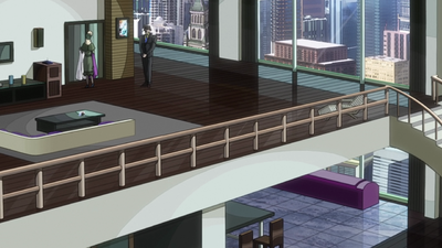 Loft second floor anime.png