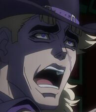 Even Speedwagon is afraid!.jpg
