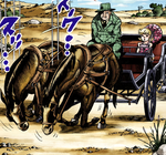 Steel's Carriage Stage 1 SBR.png