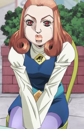 Kyoka Izumi Infobox OVA.png