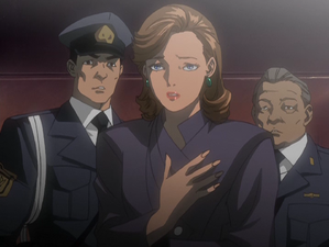 Holy Calming Jotaro OVA.png