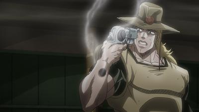 Hol Horse Shoots Himself.png