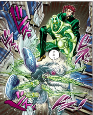 Hierophant tower of gray catch.png
