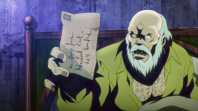 Dario letter anime.png