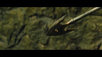 Filmarrow.png