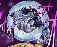 Cream Infobox Manga.png