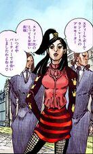 Scarlet1st.jpg
