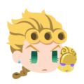 Giorno3PPP.png