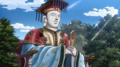 Hong kong statue anime.png