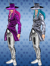 Anasui Special A.png