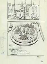Wj-1993-10-p030.jpg