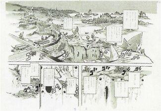 Uj-2011-6-p018-019.jpg