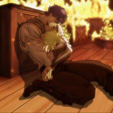 Jonathan dies (Anime).jpg