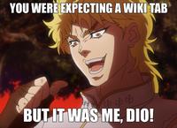Konodioda Meme Culture.png
