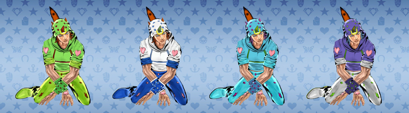 EOH Johnny Joestar Normal ABCD.png
