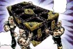 Dio coffin p1 manga.png