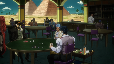 Gizeh bar interior anime.png
