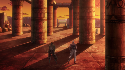 Kom ombo temple anime.png