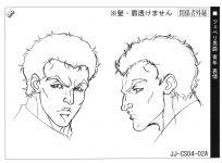 Zeppeli anime ref (5).jpg
