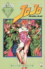 Italian Volume 89.jpg