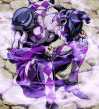 Anime PurpleHaze.png