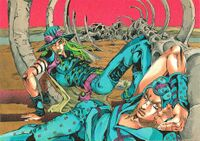 SBR Chapter 25 Cover B clean.jpg