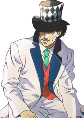 Will Zeppeli Infobox Anime.png