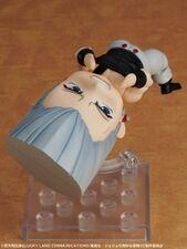 Nendoroid Polnareff Bravo.jpg