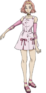 Reimi Sugimoto Appearance.png