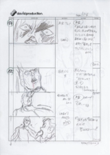 TSKR At a Confessional Storyboard-4.png
