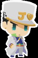 Jotaro4PPPFull.png