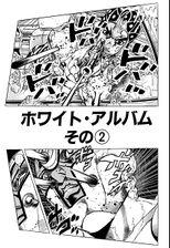 Chapter 510 Bunkoban.jpg